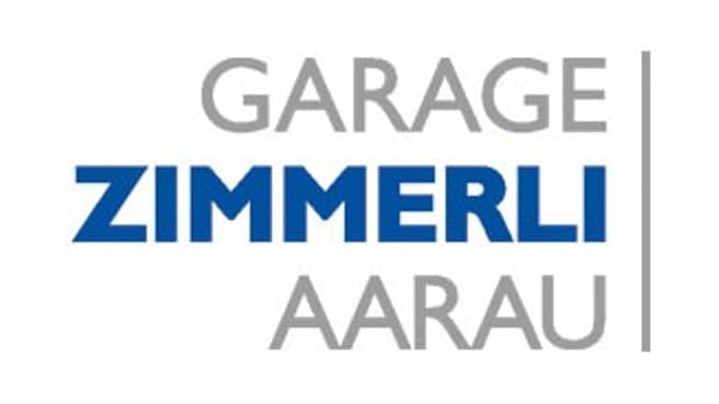Image Garage Zimmerli AG