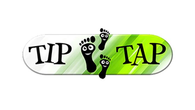 Image TipTap Lyss