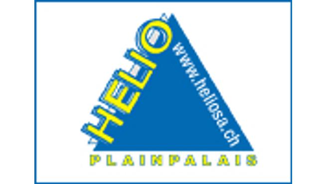 Image Hélio Plainpalais SA