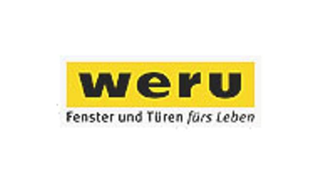 Bild Reiser Bauelemente GmbH