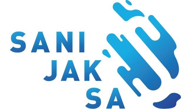 Immagine Sani Jak SA