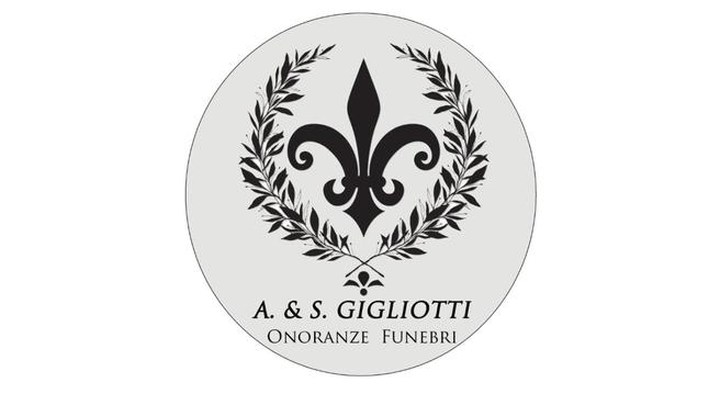 Bild A. + S. Gigliotti