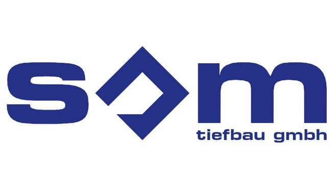Immagine S+M Tiefbau GmbH