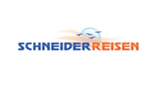Image Schneider Reisen & Transporte AG