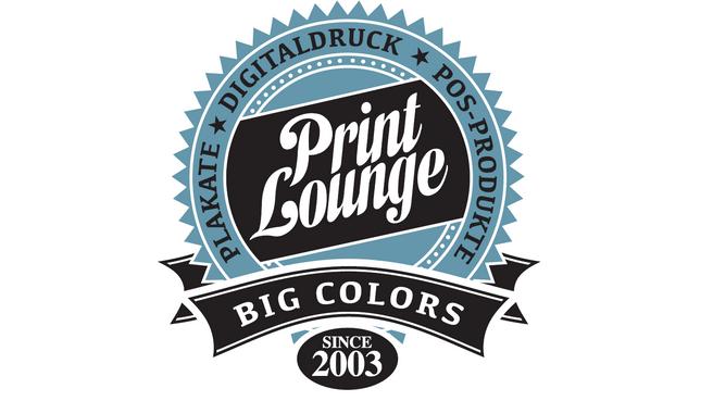 Bild Printlounge GmbH