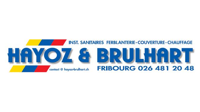 Image Hayoz & Brülhart SA