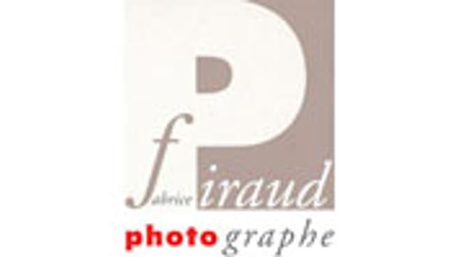 Bild Fabrice Piraud Studio de photographie sàrl