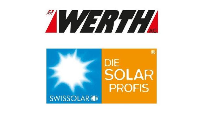Bild Werth AG