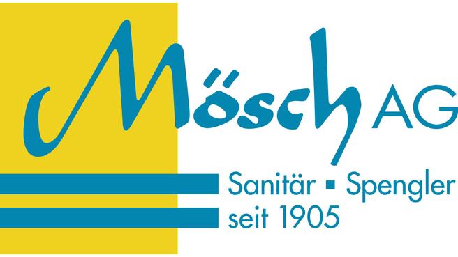 Image Mösch AG
