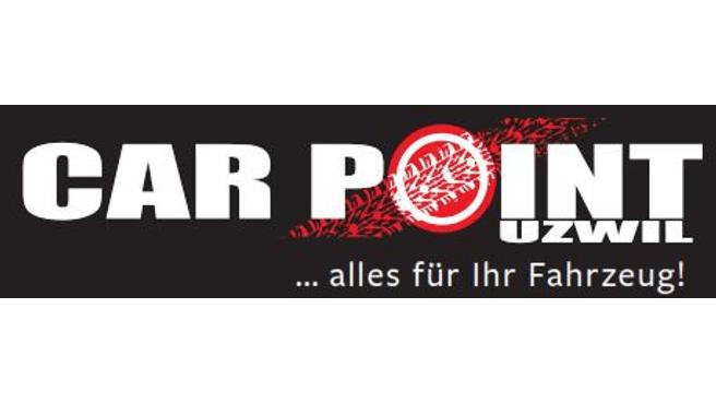 Immagine CarPoint-Uzwil GmbH