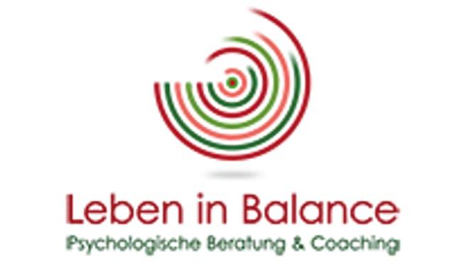 Image Psychologische Beratung & Coaching