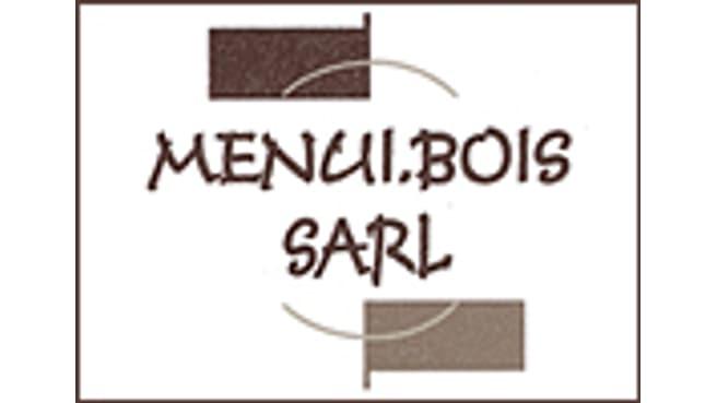 Bild Menui Bois Sàrl