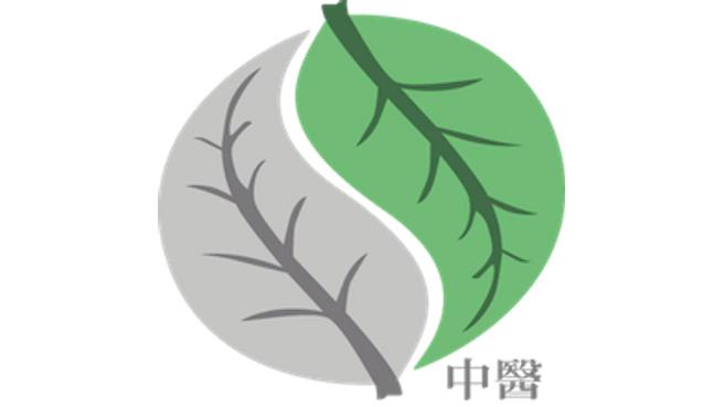 Bild Studio di Agopuntura e Medicina Cinese
