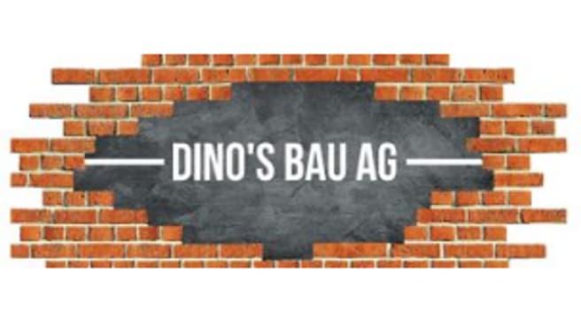 Immagine Dino's Bau AG