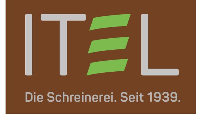 Image ITEL AG Innenausbau