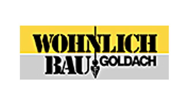 Bild Wohnlich Bau AG Goldach