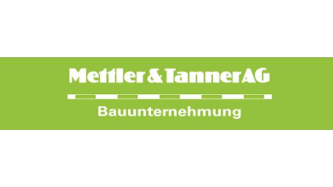 Image Mettler & Tanner AG
