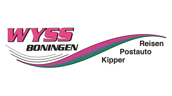 Image WYSS REISEN AG