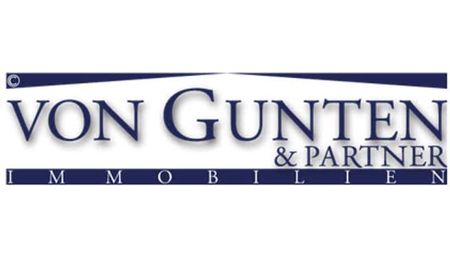 Bild von Gunten & Partner GmbH