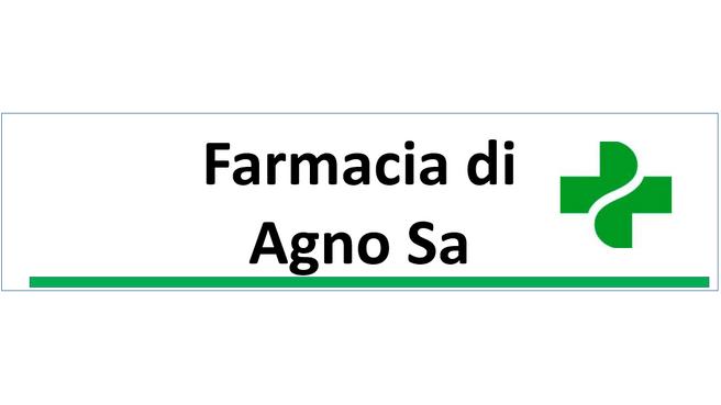 Bild Farmacia di Agno SA