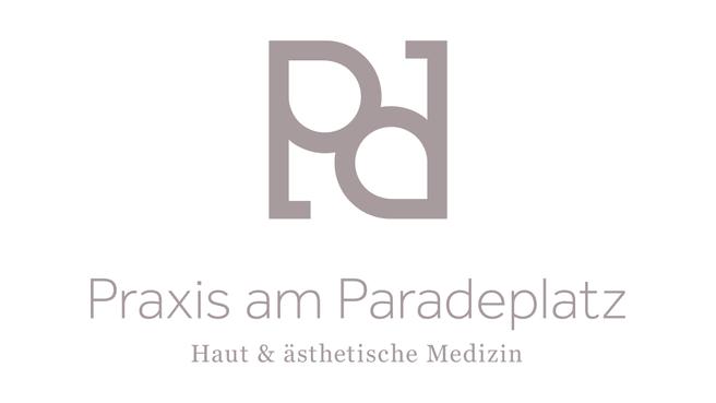 Image Praxis am Paradeplatz