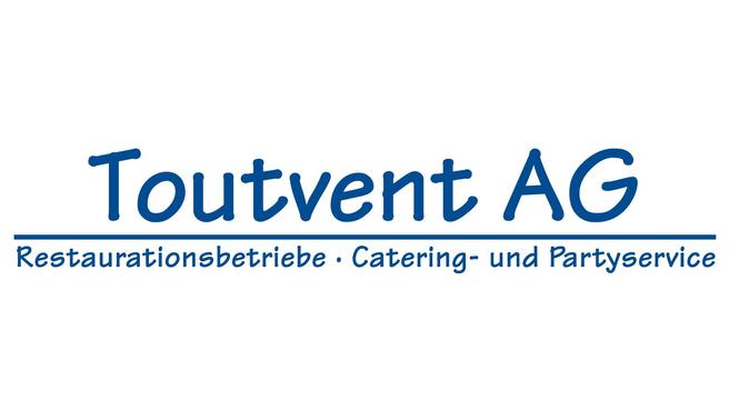 Image Toutvent AG Restaurationsbetriebe