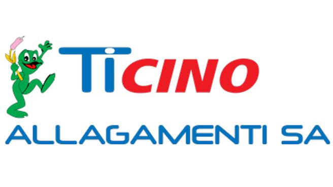 Bild Ticino Allagamenti SA