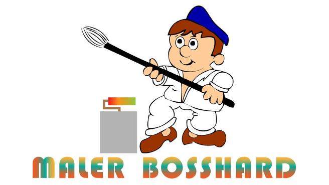 Bild Maler Bosshard GmbH