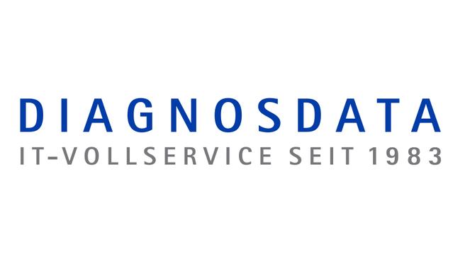 Immagine DIAGNOSDATA AG
