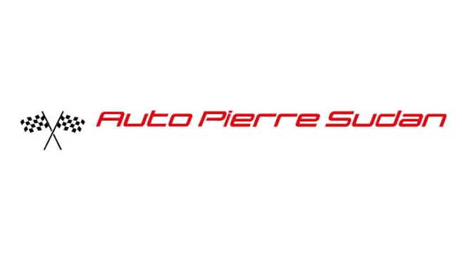 Immagine Auto Pierre Sudan AG