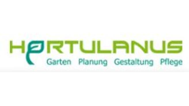 Image Hortulanus AG