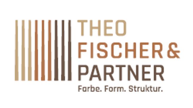Bild Theo Fischer & Partner GmbH