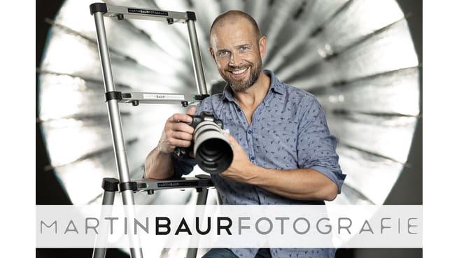 Bild MARTIN BAUR FOTOGRAFIE