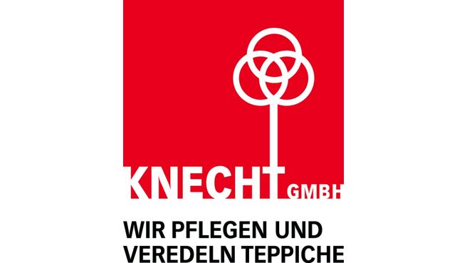 Immagine Knecht GmbH, Teppichreinigung