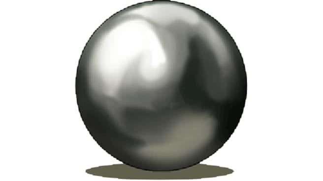 Immagine La Perle Noire SA
