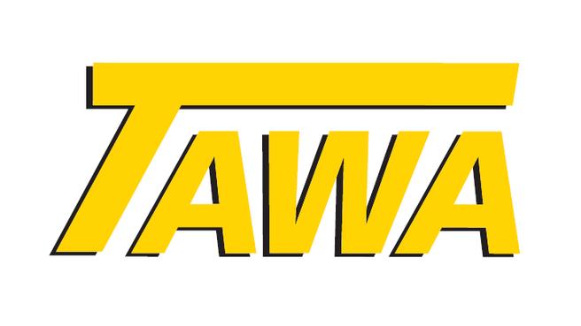 Bild Tawa Elektrogeräte GmbH