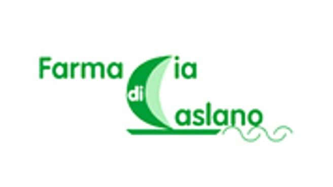 Bild Farmacia di Caslano