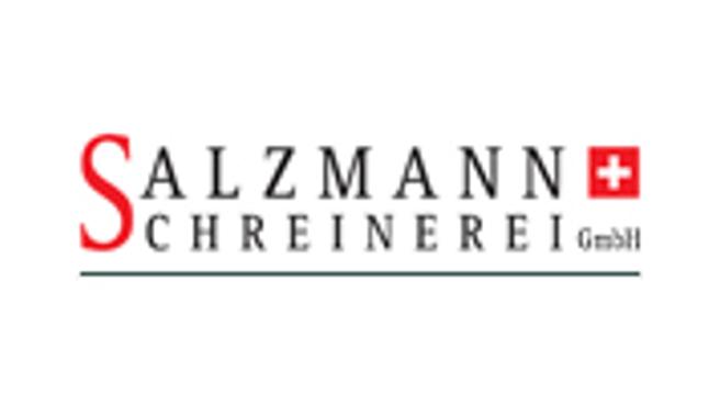 Image Salzmann Schreinerei GmbH