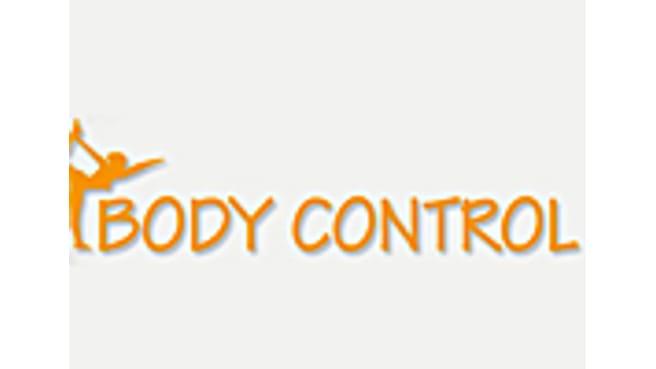 Image BODY CONTROL Studio für Pilates Yoga und Privat Untericht