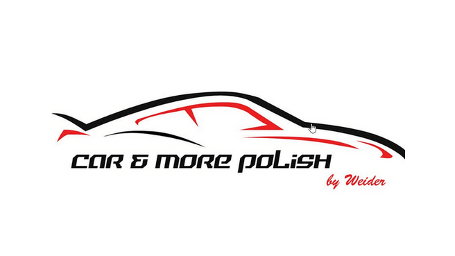 Immagine car & more polish by Weider