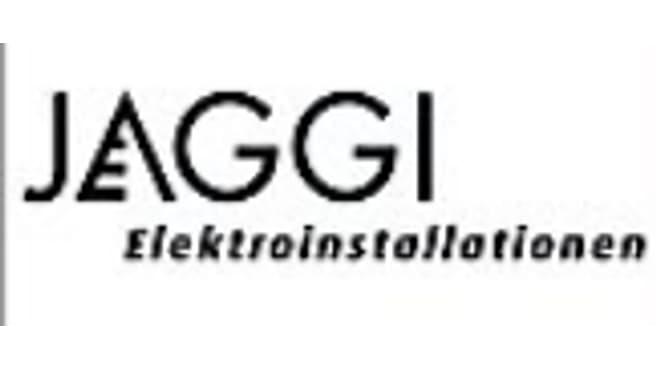 Bild Jäggi Elektroinstallationen AG