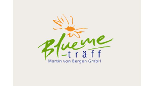 Image Bluemeträff