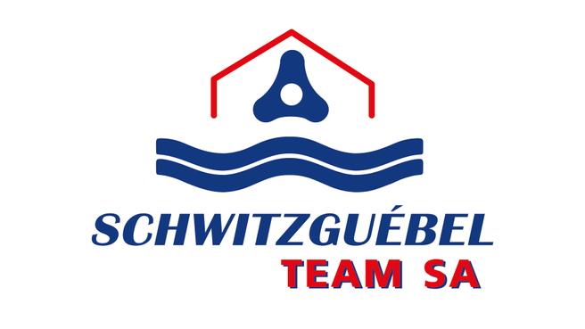 Bild Schwitzguébel Team SA