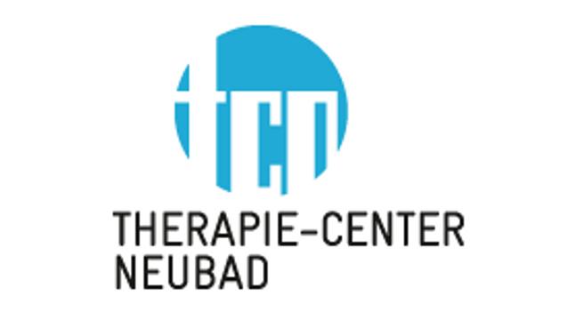Immagine Therapie-Center Neubad AG