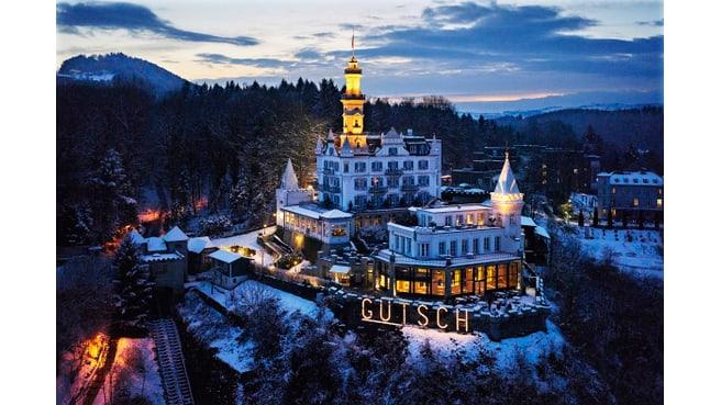 Image Aura Foto Film Verlag