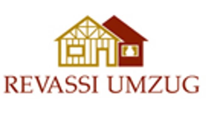 Image Umzug Revassi