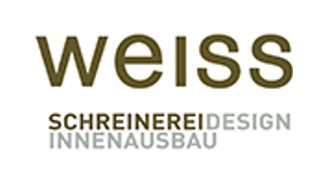 Image Weiss A. + S. AG