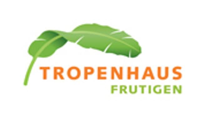 Bild Tropenhaus Frutigen, Division der Coop Genossenschaft