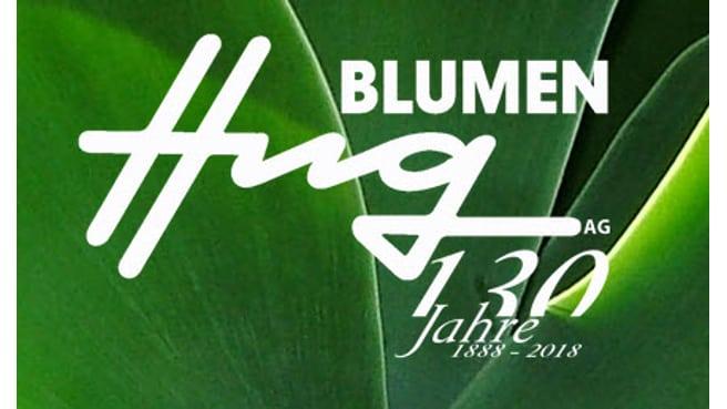 Image Blumen Hug AG
