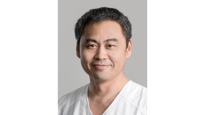 Image China-MedCare - Praxis für Chinesische Medizin